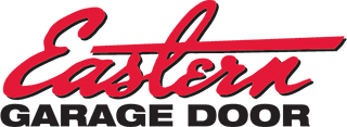 Eastern Garage Door, Inc